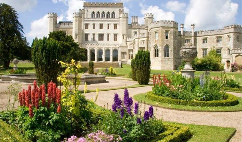 Wedding Magic Hertfordshire